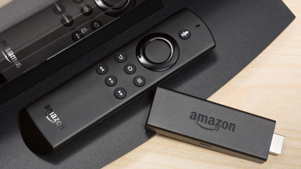 USB TV Stick